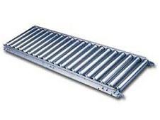 Conveyors - Roller